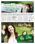 CORPO EM AÇÃO - Metro - Page 5