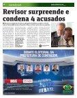 CORPO EM AÇÃO - Metro - Page 6