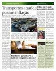 CORPO EM AÇÃO - Metro - Page 7