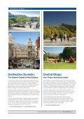 Otago Polytechnic - Education Dunedin - Page 3