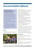 Otago Polytechnic - Education Dunedin - Page 5