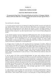 All. 1 - Credo del popolo di Dio di Papa Paolo VI.pdf - Masci