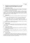 130504 - Odbor obranné standardizace - Page 6