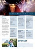 WE INVITE YOU TO VISIT QUEBEC - Page 2