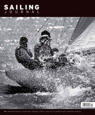 037 | WWW.SAILING–JOURNAL.DE | AUSGABE 01/2010 ... - Porthole