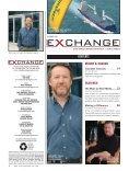 CLICKABLE CALCULUS - Exchange Magazine - Page 6