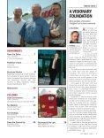 CLICKABLE CALCULUS - Exchange Magazine - Page 7