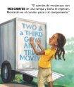 Por Doris Fisher y Dani Sneed - Sylvan Dell Publishing - Page 7