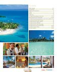 direct departures from 17 cities across canada - TPI Worldwide - Page 3