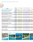 direct departures from 17 cities across canada - TPI Worldwide - Page 4
