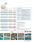direct departures from 17 cities across canada - TPI Worldwide - Page 5