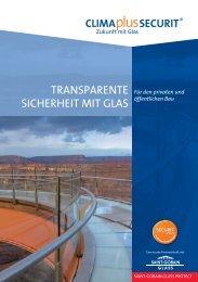 Verbund-Sicherheitsglas - Isolierglas-Center.de