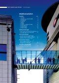 Verbund-Sicherheitsglas - Isolierglas-Center.de - Seite 2