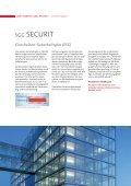 Verbund-Sicherheitsglas - Isolierglas-Center.de - Seite 4