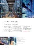 Verbund-Sicherheitsglas - Isolierglas-Center.de - Seite 6
