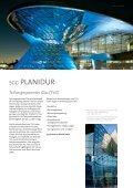 Verbund-Sicherheitsglas - Isolierglas-Center.de - Seite 7