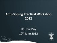 Dr Una May Past and Current Initiatives Presentation 1.pdf