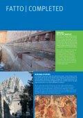 MU6 - N. 21 | Allegato Speciale CALRE, L'AQUILA - Page 6