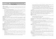 034 03.03.11 Approvazione programma triennale personale ...