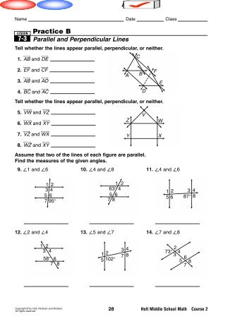 7-3 Practice B.pdf - MrWalkerHomework