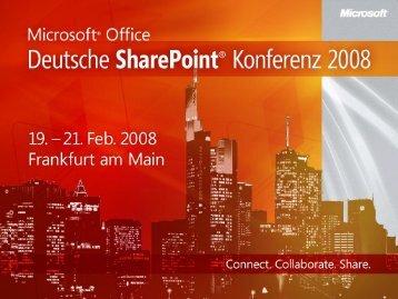 Fabian Moritz - Microsoft