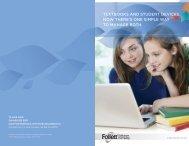 Destiny Textbook-Device Management Package.pdf - Follett ...