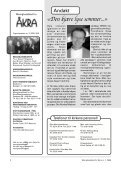 Nr. 2 - Page 2