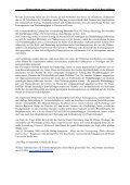 Memorandum zum 1. Innovationsforum der Gottlieb Daimler- und ... - Page 2