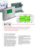 Innovative HVAC Controller - Supercontrols - Page 2