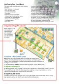 Innovative HVAC Controller - Supercontrols - Page 3