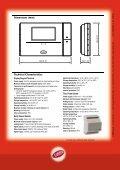 Innovative HVAC Controller - Supercontrols - Page 4