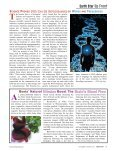 Earth Star Magazine Online - Issue #203 DECEMBER/JANUARY 2012 - Page 5
