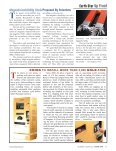 Earth Star Magazine Online - Issue #203 DECEMBER/JANUARY 2012 - Page 7