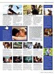 på jakt efter den rätte - Page 3