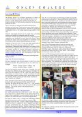WR12/04/2013 - OxleyLearning Home - Page 2