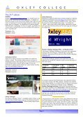 WR12/04/2013 - OxleyLearning Home - Page 3