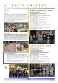 WR12/04/2013 - OxleyLearning Home - Page 4