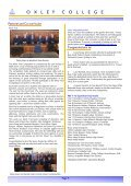 WR12/04/2013 - OxleyLearning Home - Page 5