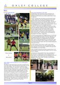 WR12/04/2013 - OxleyLearning Home - Page 6