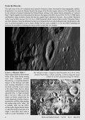 Vol 50, No 5, May 2013 - BAA Lunar Section - Page 2