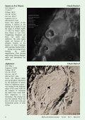 Vol 50, No 5, May 2013 - BAA Lunar Section - Page 6