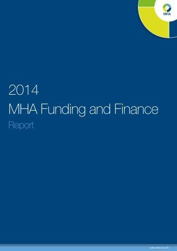 mha_funding_and_finance_report_-_jan_2014