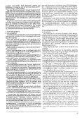 Grafik1 - Page 2