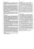 Grafik1 - Page 3