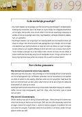 Zwaarlijvigheid bij het kind - Page 3