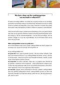 Zwaarlijvigheid bij het kind - Page 5