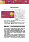 Zwaarlijvigheid bij het kind - Page 7