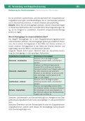 Besteuerung der Arbeitseinkommen - Seite 3