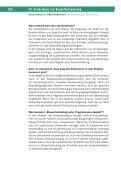 Besteuerung der Arbeitseinkommen - Seite 4