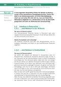 Besteuerung der Arbeitseinkommen - Seite 6